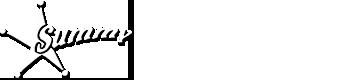 logo-summy
